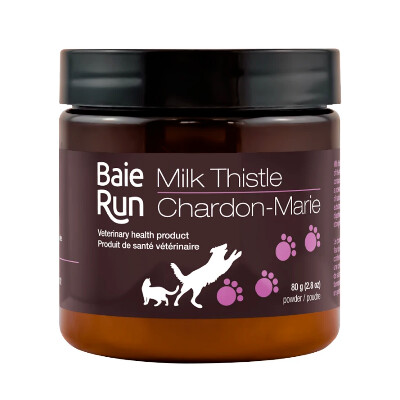 buy Baie-Run-Milk-Thistle-For-Pets
