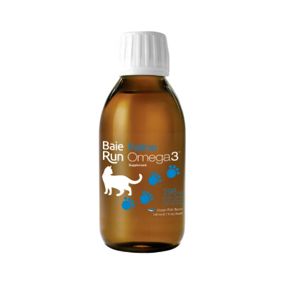 buy Baie-Run-Omega-3-Fish-Oil-Supplement-for-Cats