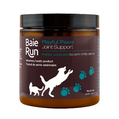 buy Baie-Run-Playful-Paws-Joint-Support-For-Pets