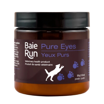 buy Baie-Run-Pure-Eyes-For-Pets