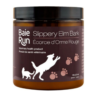 buy Baie-Run-Slippery-Elm-Bark-For-Pets