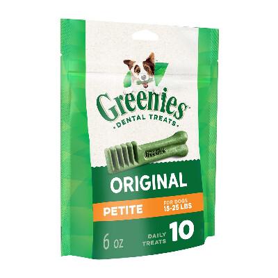 buy Greenies-Mini-Treat-Pak-For-Dogs