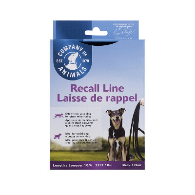 buy Halti-Clix-Training-Line-10m-For-Dogs