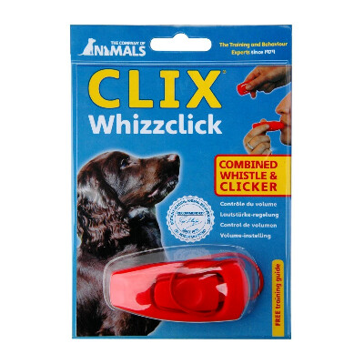buy Halti-Clix-Whizzclick-For-Dogs