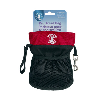 buy Halti-Pro-Treat-Bag-For-Dogs