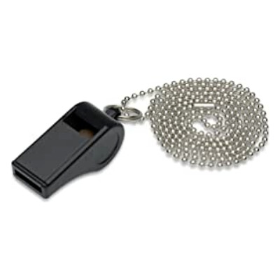 buy Halti-Referee-Whistle-For-Dogs