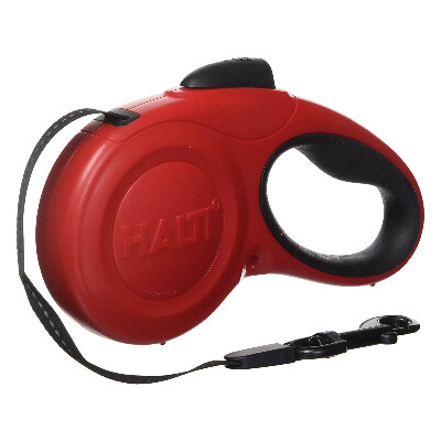 buy Halti-Retractable-Leads-For-Dogs-Red