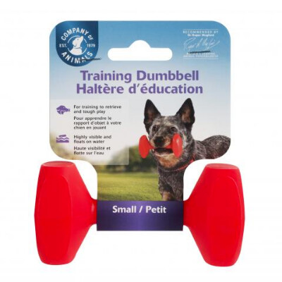 buy Halti-Training-Dumbells-For-Dogs