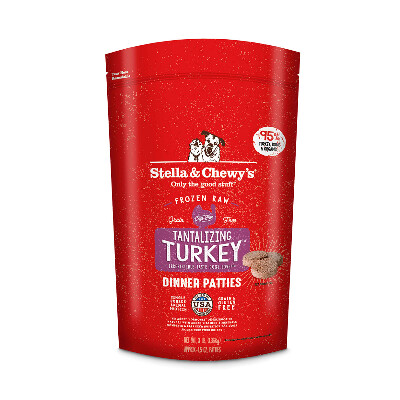 buy Stella-And-Chewys-Raw-Tantalizing-Turkey-For-Dogs.jpg