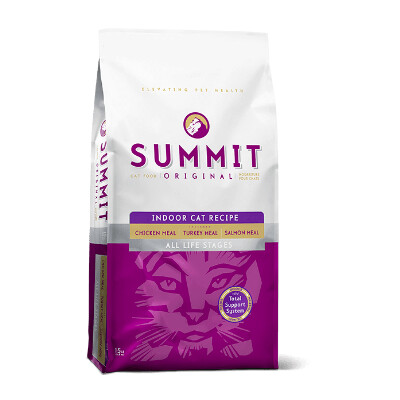 buy Summit-Original-Three-Meat-Cat-Food
