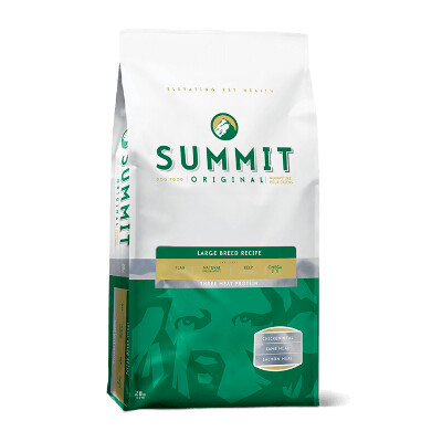 buy Summit-Original-Three-Meat-Large-Breed-Dog-Food