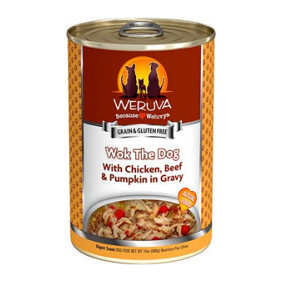 buy Weruva-Wok-the-Dog-Food