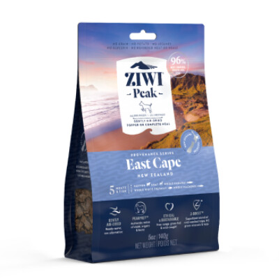 buy Ziwi-Peak-Air-Dried-East-Cape-Dog-Food