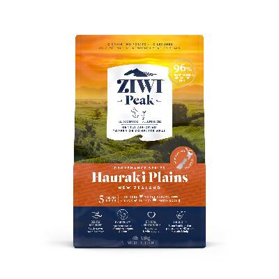 buy Ziwi-Peak-Hauraki-Plains-Dog-Food