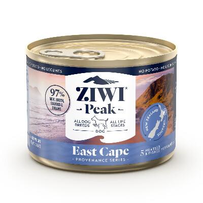 buy Ziwi-Peak-New-Zealand-East-Cape-Canned-Dog-Food2