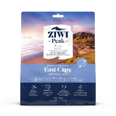 buy Ziwi-Peak-Provenance-East-Cape-Cat-Food