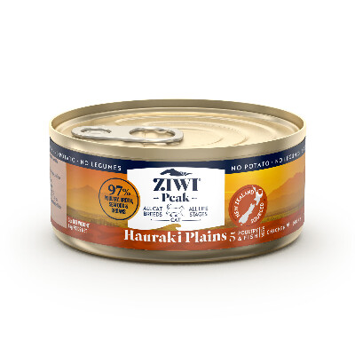 buy Ziwi-Peak-Provenance-Hauraki-Plains-Canned-Cat-Food