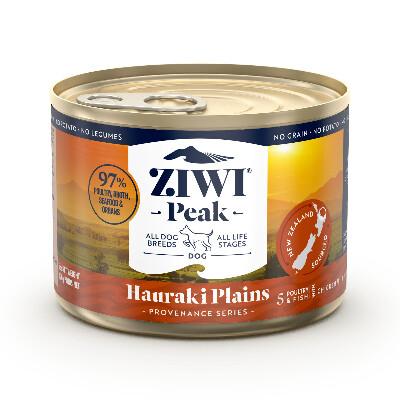 buy Ziwi-Peak-Provenance-Hauraki-Plains-Canned-Dog-Food