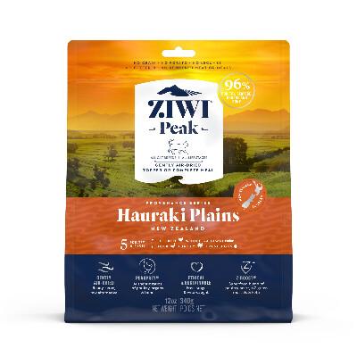 buy Ziwi-Peak-Provenance-Hauraki-Plains-Cat-Food