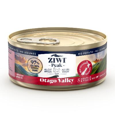 buy Ziwi-Peak-Provenance-Otago-Valley-Canned-Cat-Food