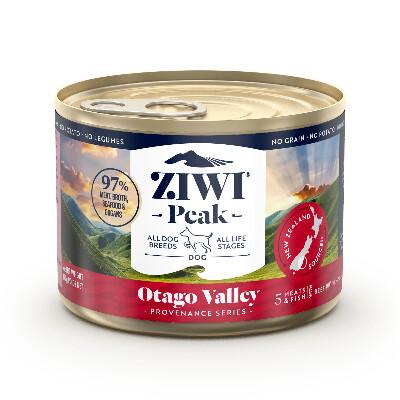 buy Ziwi-Peak-Provenance-Otago-Valley-Canned-Dog-Food