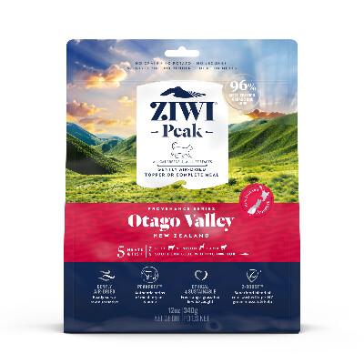 buy Ziwi-Peak-Provenance-Otago-Valley-Cat-Food