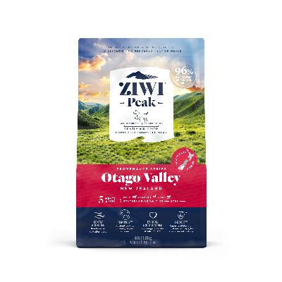 buy Ziwi-Peak-Provenance-Otago-Valley-Dog-Food