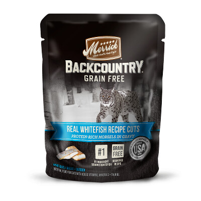 buy Merrick-Backcountry-Cuts-Whitefish-Canned-Cat-Food