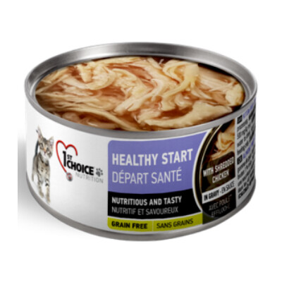 buy 1st-Choice-Healthy-Start-Chicken-Flakes-Kitten-Canned-Food