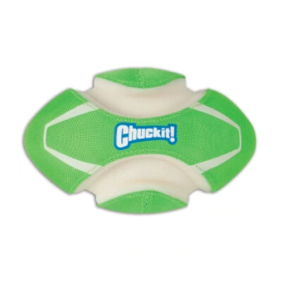 buy Chuck-It-Glow-Fumble-Fetch-Toys-by-Canine-Hardware-Fumble-Fetch