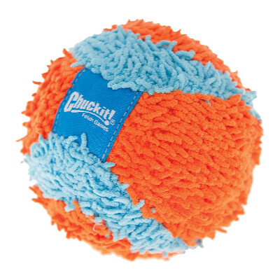 buy Chuck-It-Indoor-Ball-Toys-For-Dogs