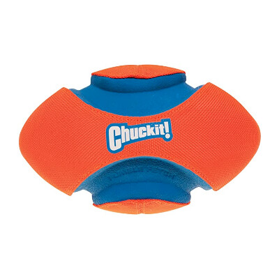 buy Chuck-It-Specialty-Toys-by-Canine-Hardware-Fumble-Fetch