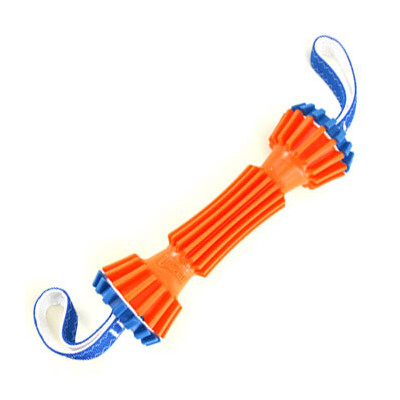 buy Chuck-It-Specialty-Toys-by-Canine-Hardware-Rugged-Flyer