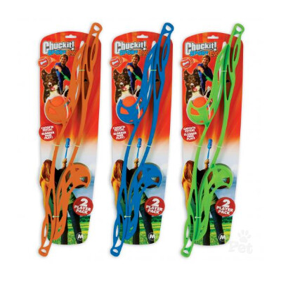 buy Chuck-It-Sports-LX-Launcher-System-Toys-For-Dogs