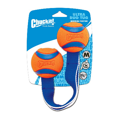 buy Chuck-It-Toys-by-Canine-Hardware-Ultra-Duo-Tug