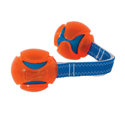 buy Chuck-it-Hydrosqueeze-Duo-Tug-Toys-For-Dogs