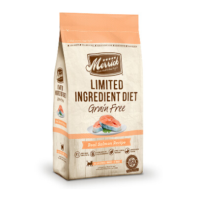 buy Merrick-Limited-Ingredient-Salmon-Dry-Cat-Food