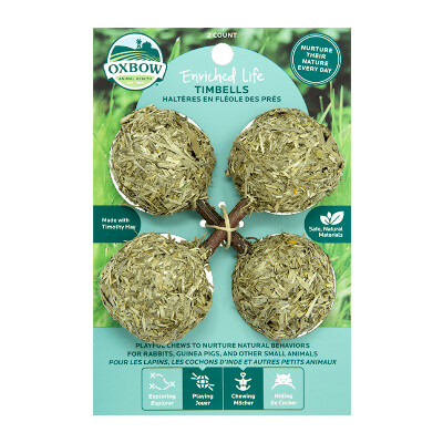 buy Oxbow-Enriched-Life-Timbells-For-Small-Animals