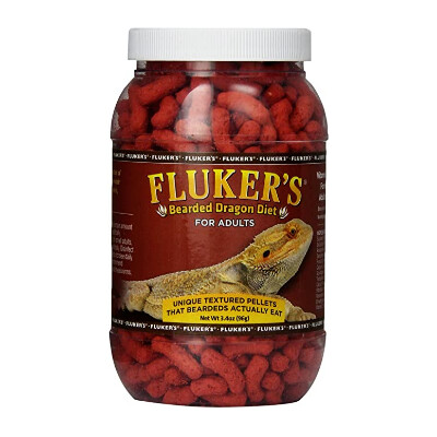 buy Flukers-Bearded-Dragon-Diets-Adult