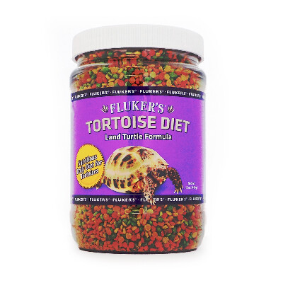 buy Flukers-Pellet-Tortoise-Diet