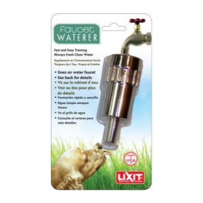 buy Lixit-Original-Faucet-For-Dogs