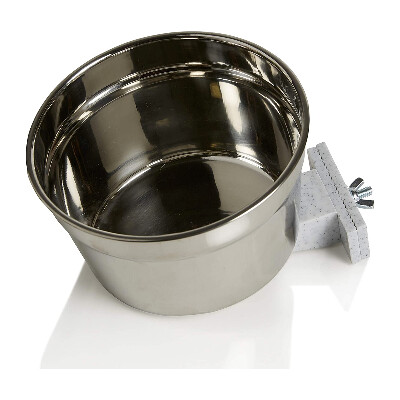buy Lixit-Stainless-Steel-Crock-For-Dogs