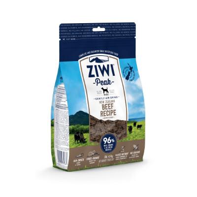 buy Ziwi-Peak-Air-Dried-Beef-Dog-Food