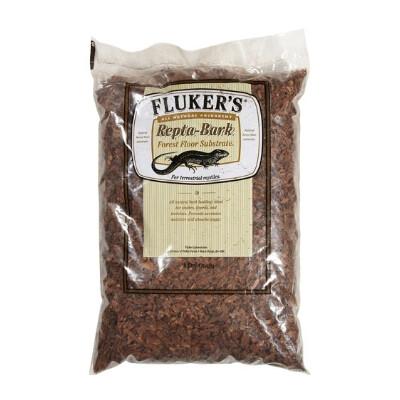Flukers-Repta-Bark-Bedding