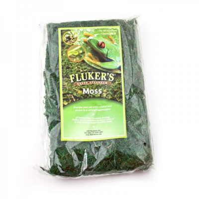 buy Flukers-Repta-Moss-Bedding